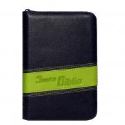 Biblia Reina Varela 1960 Manual cosida