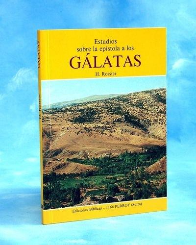 Estudio sobre Galtas