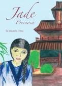 Jade Preciosa La pequeña china