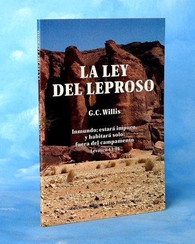 La ley del leproso