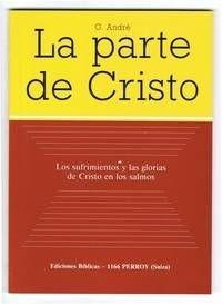 La parte de Cristo